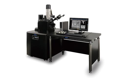 分析機器・試薬