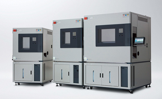 試験機・解析機器・測定工具